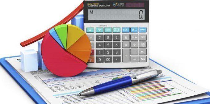 unioni-di-comuni-non-entrano-bilancio-consolidato