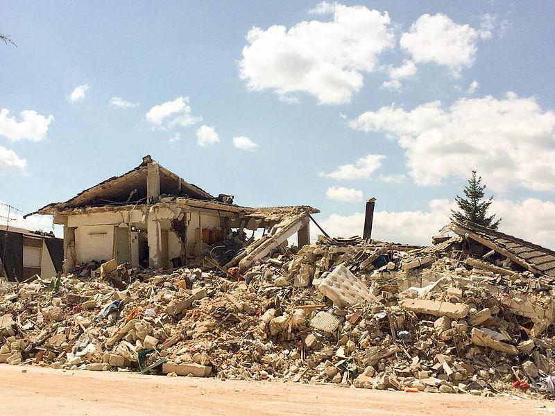 zfu-sisma-centro-italia-codice-tributo