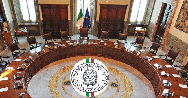 accordo-consiglio-dei-ministri-manovra-2020