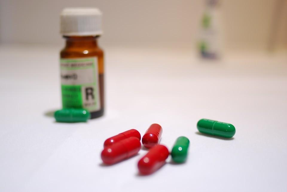 aifa-ritira-farmaco-anti-ulcera