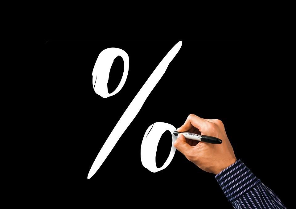 applicazione-tassi-negativi-conti-correnti