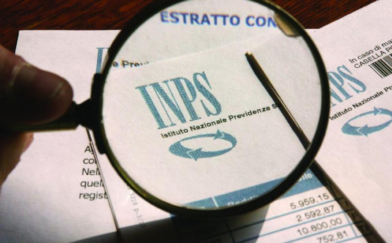 aspettativa-sindacale-dipendenti-pubblici-circolare-inps