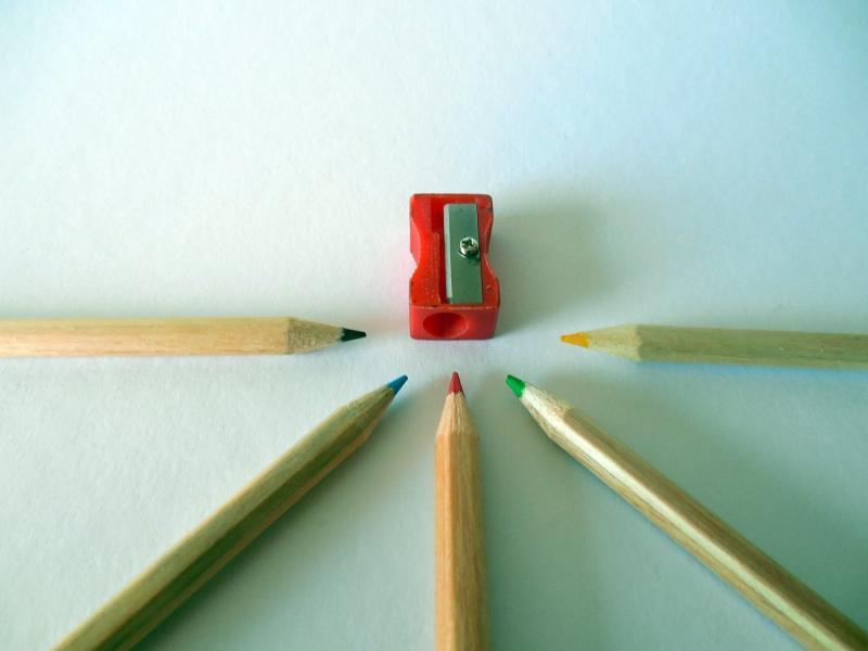 atto-unilaterale-dirigente-scolastico