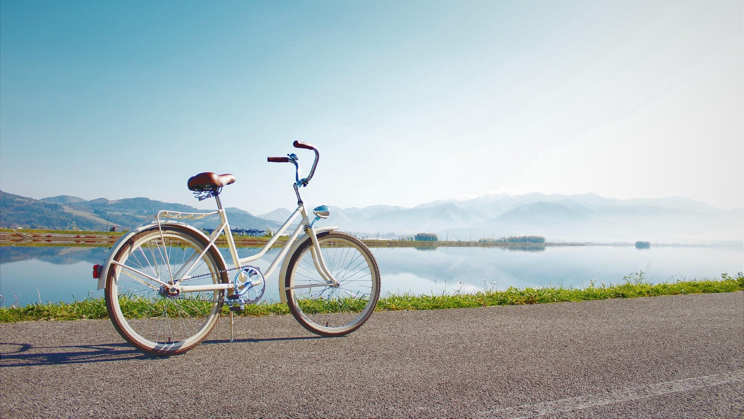 campioni-mobilita-sostenibile