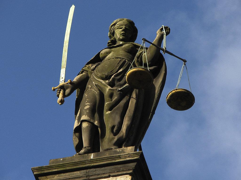concorso-funzionari-giudiziari-2019-date-prova-preselettiva