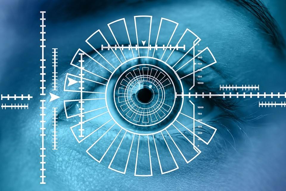 ontrolli-biometrici-personale-scuola