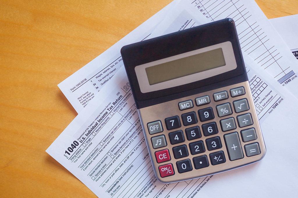decreto-fiscale-indebito-utilizzo-crediti