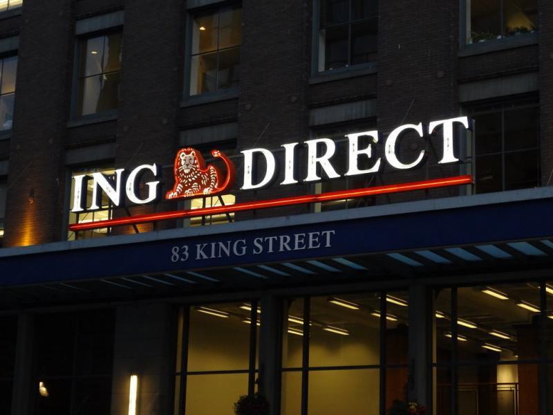 diffida-ing-direct