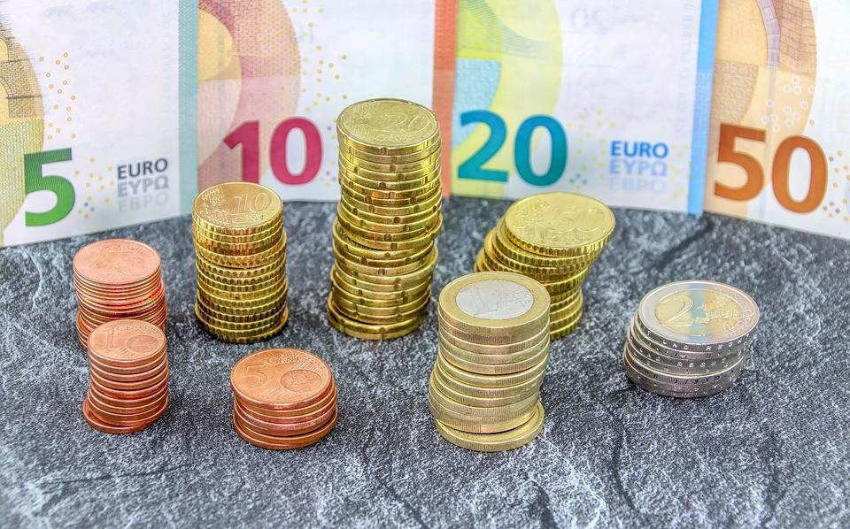 fondo-solidarieta-comunale-decreto-fiscale