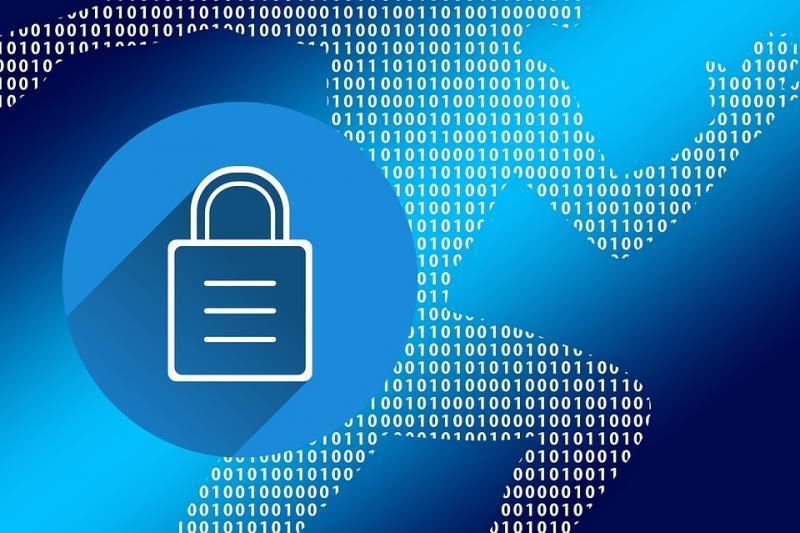 formazione-docenti-ata-privacy