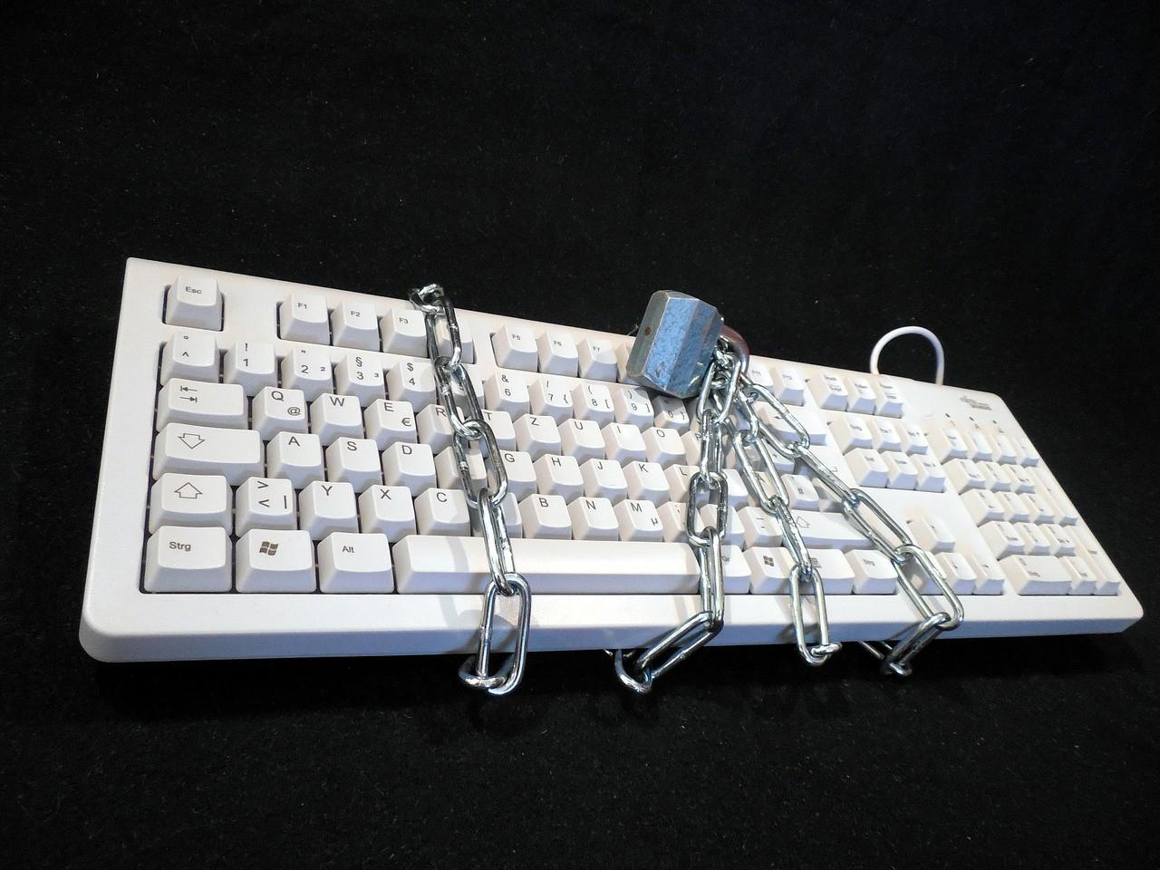 furbetti-pa-garante-privacy-frena