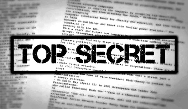 inappropriata-acquisizione-informazioni-segreto-industriale
