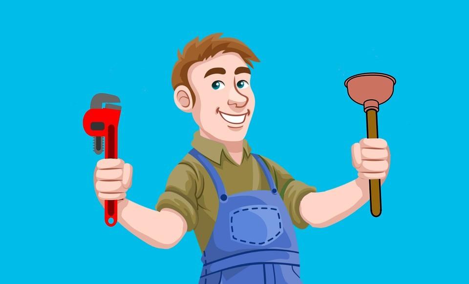 manovra-bonus-idraulico-parrucchiere