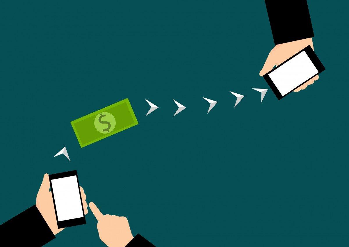 pagamenti-online-direttiva-psd2-cosa-cambia