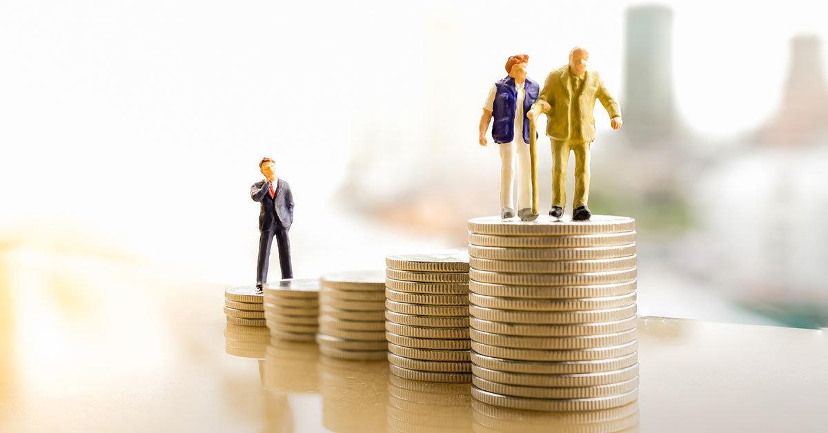 pensioni-tasso-rivalutazione-contributi-2019