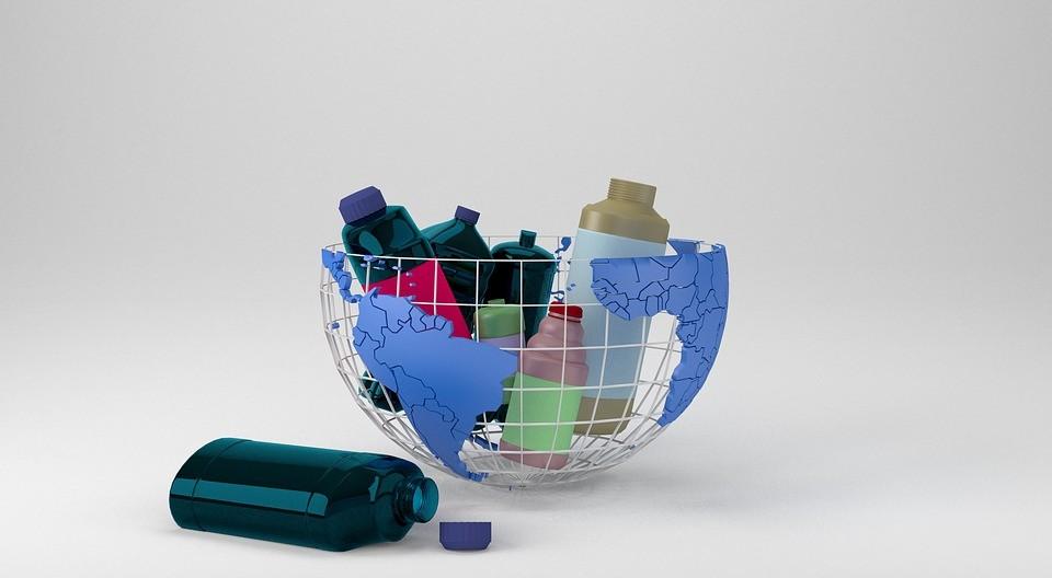 plastic-tax-tassa-imballaggi