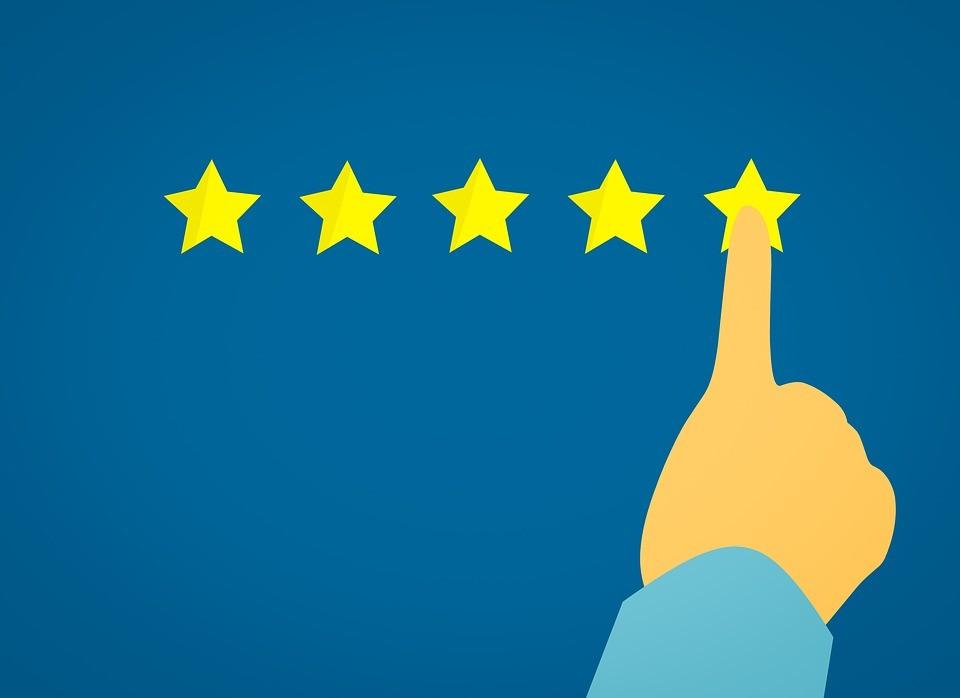 rating-legalita-nuova-piattaforma-web-antitrust
