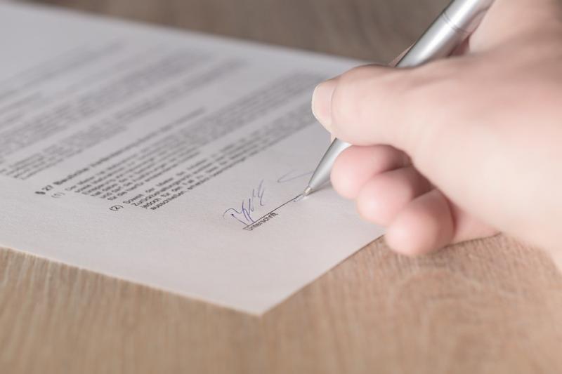rinnovo-contratti-dipendenti-pubblici-risorse