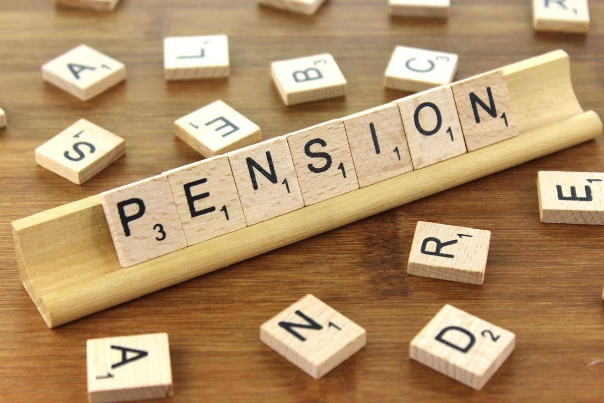 rivalutazione-pensioni-assegni