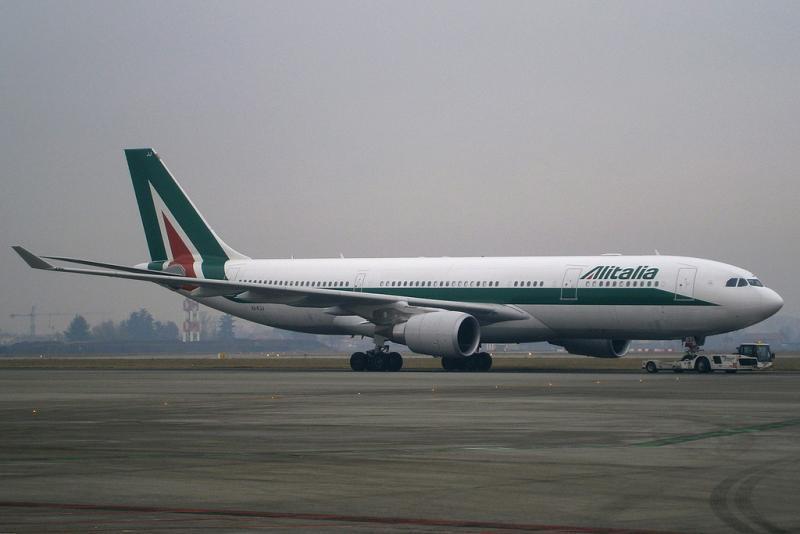 sciopero-alitalia-9-ottobre-voli-cancellati