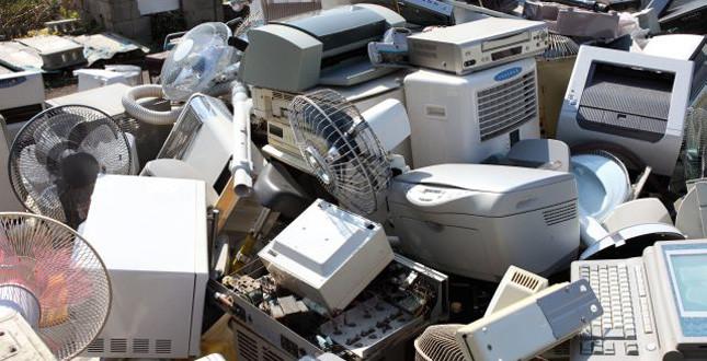 smaltimento-illegale-grandi-elettrodomestici