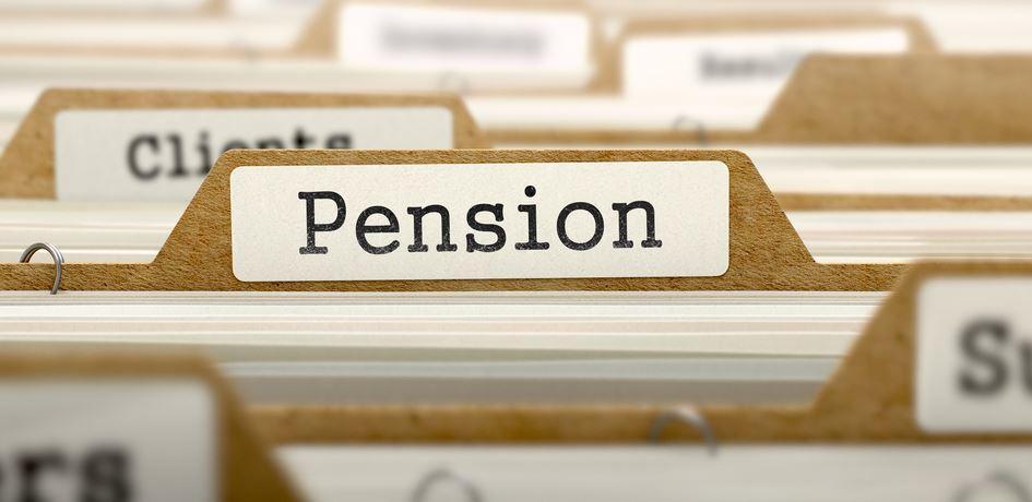 taglio-cuneo-fiscale-pensionati