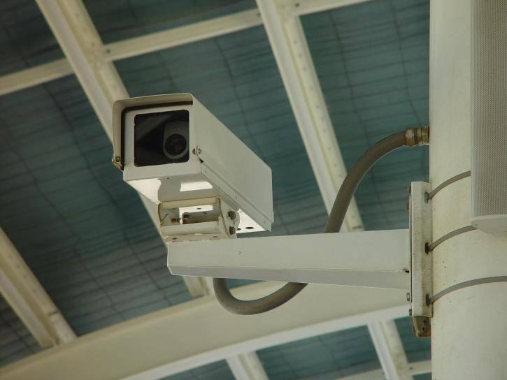 telecamere-nascoste-posto-lavoro