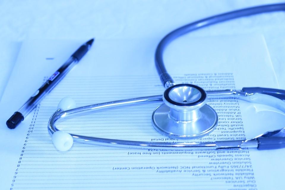 ticket-sanitario-in-base-al-reddito