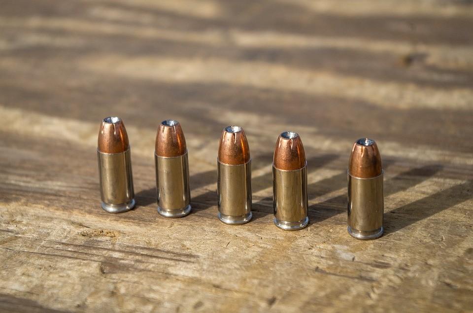 alternanza-scuola-lavoro-fabbrica-munizioni