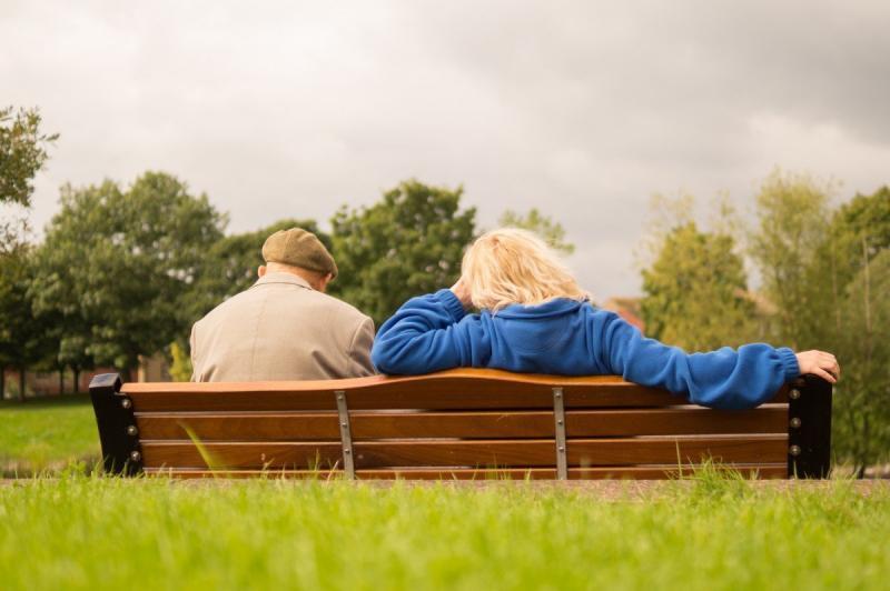 assegni-pensionistici-2020-gazzetta-ufficiale