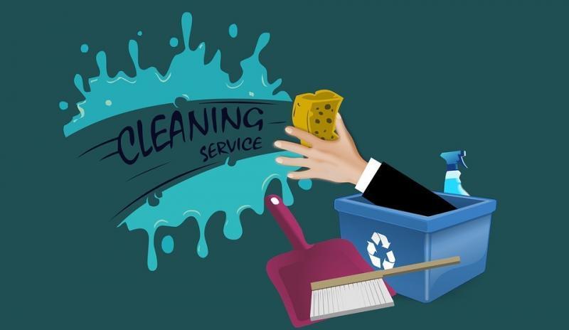 ata-stop-appalti-pulizia-assunzioni