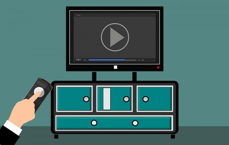 bonus-tv-e-decoder-2019