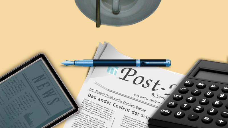 comunicazione-mensile-scadenze-fatture-pcc