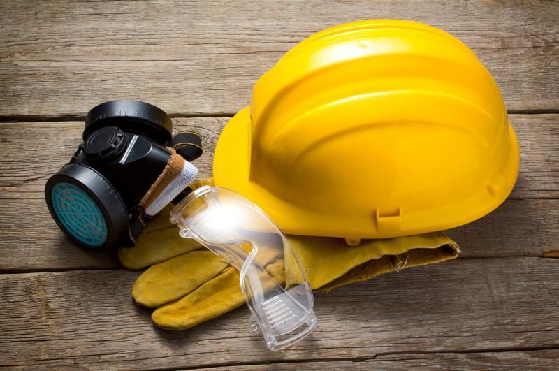 costi-manodopera-sicurezza-non-indicati-offerta