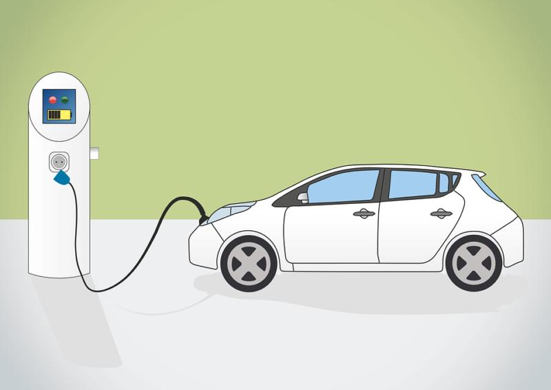 decreto-clima-2020-vantaggi-veicoli