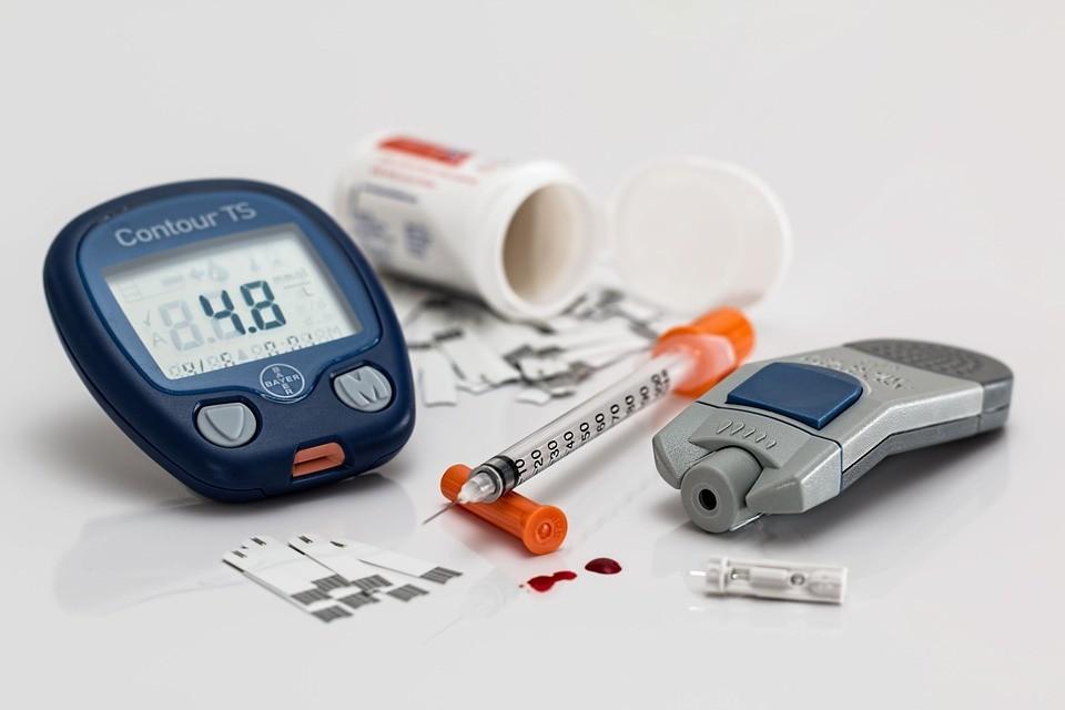 diabete-come-prevenire