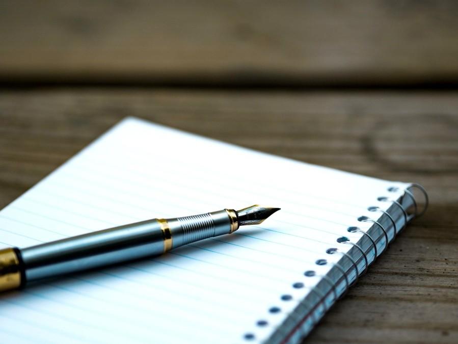lettera-sindaci-governo-legge-bilancio-2020