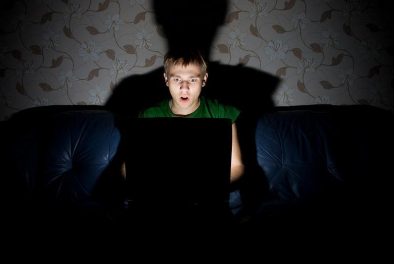 pericoli-su-internet