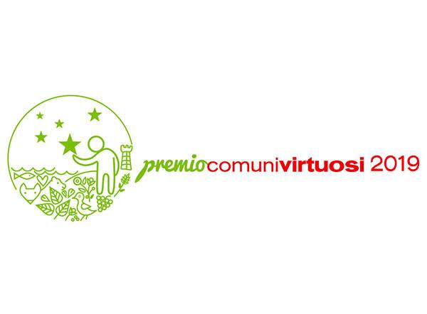 premio-comuni-virtuosi-2019-programma