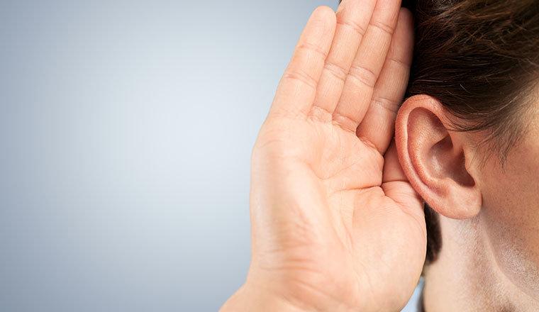 problemi-udito-under-60