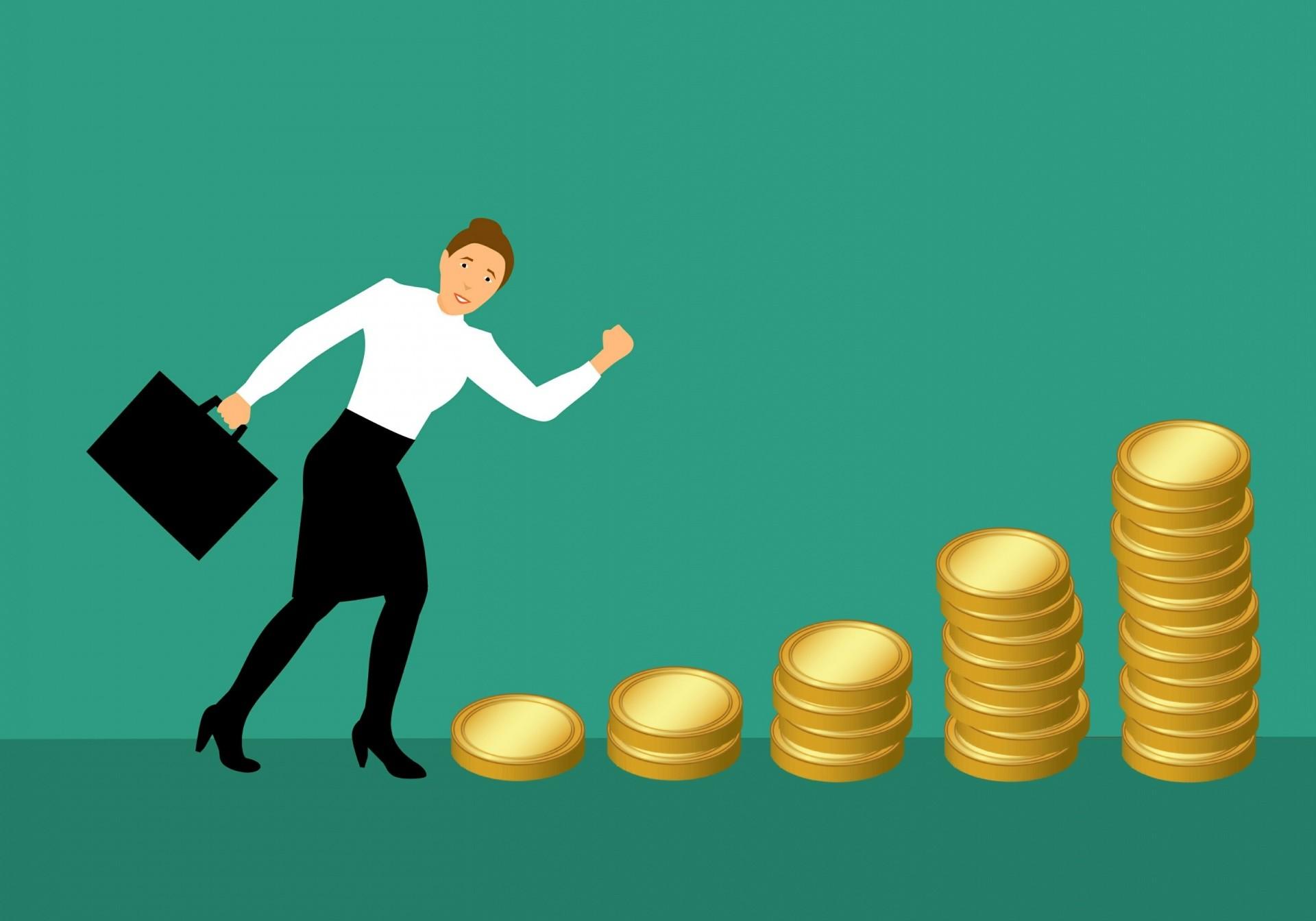 quanto-guadagnano-dipendenti-pubblici