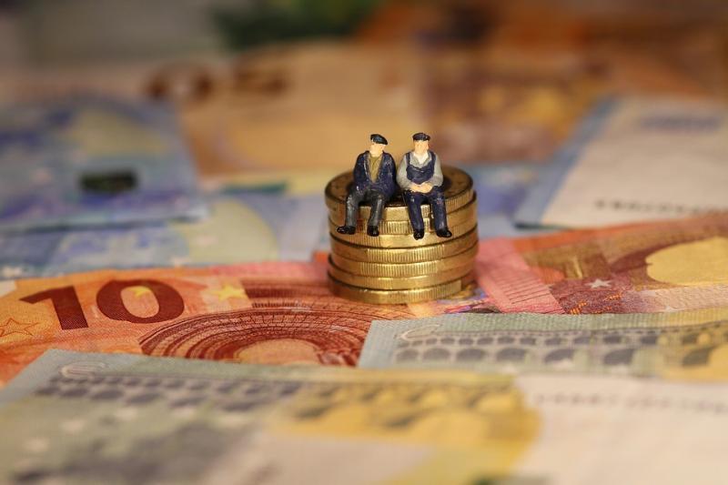 rapporto-ocse-eta-pensione-italia