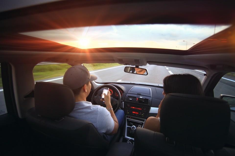 scadenza-patente-di-guida