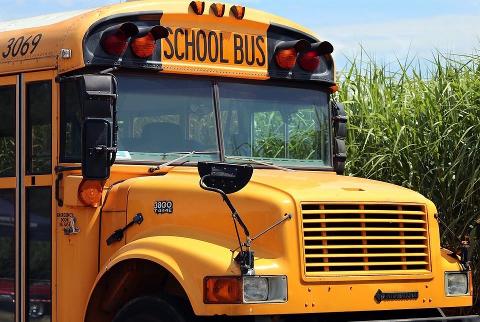 Il-Decreto-Scuola-inquadra-la-spesa-per-lo-scuolabus