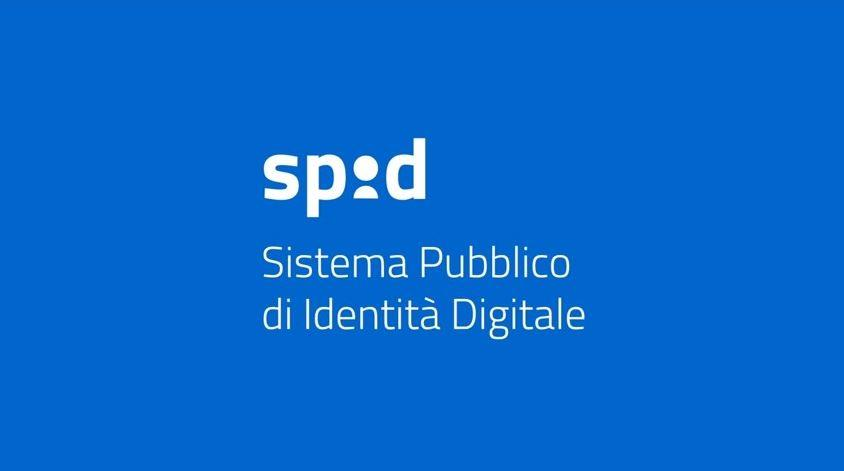 spid-rilascio-identita-digitali-uso-professionale