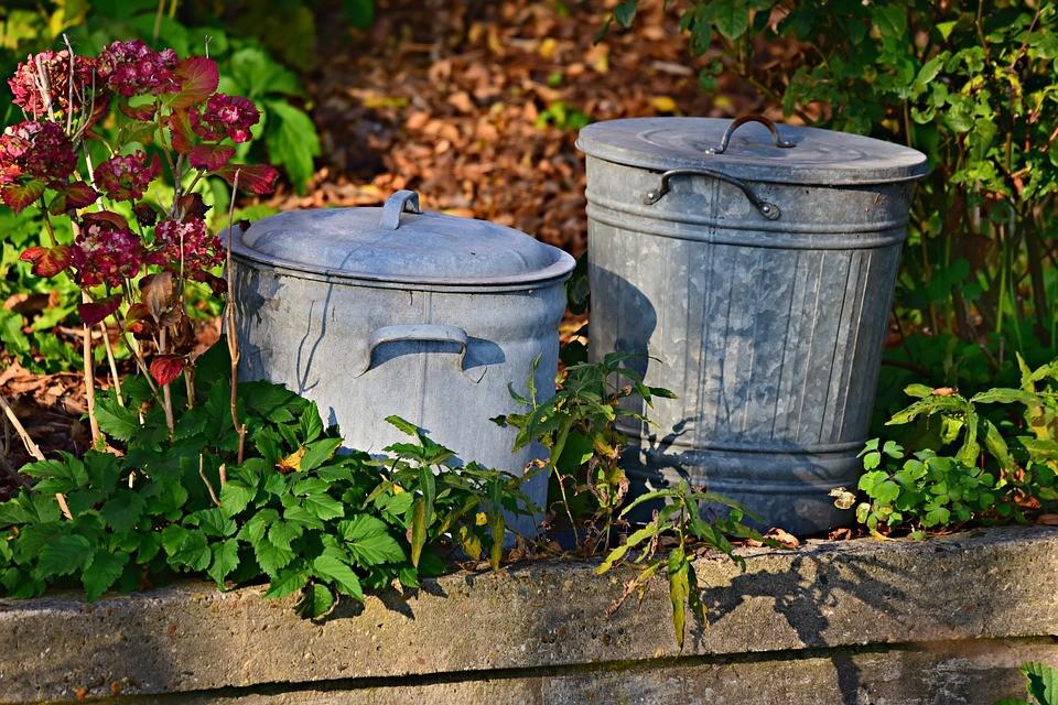 tassa-rifiuti-determinazione-costi-efficienti