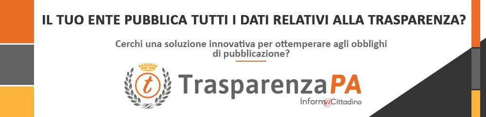 amministrazione-trasparente-prevenzione-corruzione-digitalpa