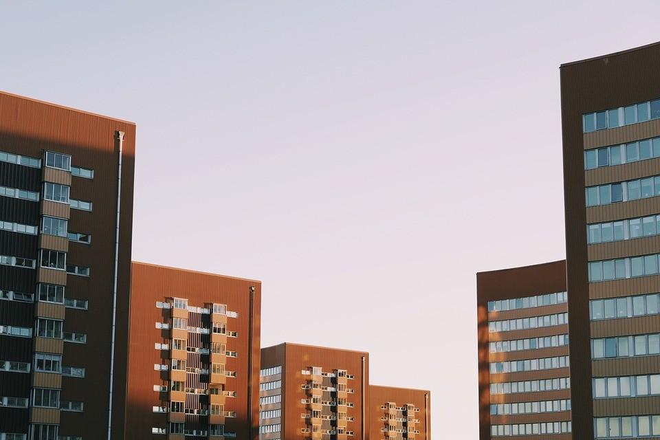 bonus-facciate-2020-estensione-agevolazioni