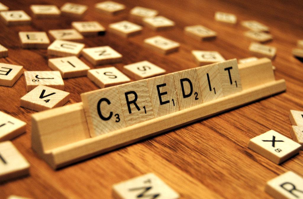 compensazione-crediti-imprese-ultime-novita