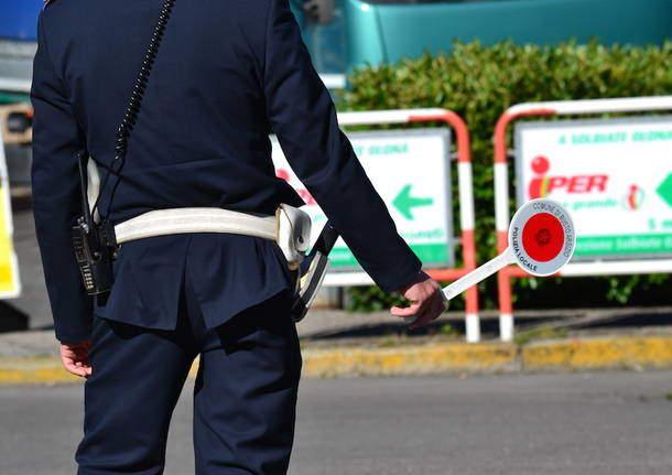 concorsi-polizia-locale-dicembre-2019